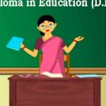 Benefits of Level 5 Diploma in Education and Training