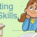 Why You Should Focus On Essential Skills For Assignment Writing?