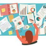 How People Can Survive In Their Research Assignments