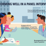 How to Behave at a Job Interview? Top Tips for Success