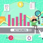 Effect of Sentiment Analysis on Website Ranking