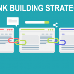 Link Building Strategies That Can Increase 10X Backlinks