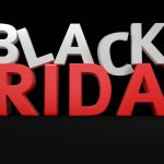 Top Ways to Prepare eCommerce Business for Black Friday
