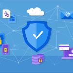 WordPress Security Plugins to Help Securing Website