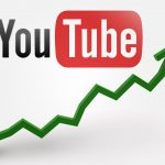 How to Increase Subscribers on YouTube Channel?