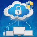 Free Decentralize Storage – How It Works?