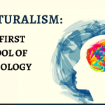 A Detailed Overview on Criticism of Structuralism