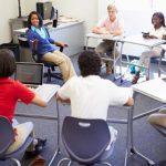 How to Get High School Teacher Training in the UK?