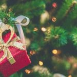 Top Guidelines for Social Media Marketing at Christmas