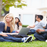 Writing a Dissertation in Two Months-Complete Plan Schedule by Experts