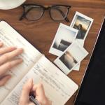 How to Make Dissertation Writing Task Easy
