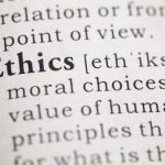 What are the Major Characteristics of Engineering Ethics