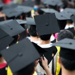 10 Important Things To Consider Before Buying Ph.D. Dissertation Online