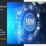 Top 7 Coolest Edge Computing Startups in 2020