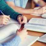 Best Study Methods That Students Must Follow