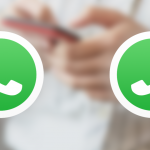How to Use Multiple WhatsApp on the Same SmartPhone?