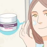 How to Remove Face Black Spots Naturally?