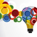 What is Reverse Brainstorming? How to Increase Creativity and Innovation?
