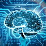 A Review on Next Generation of Artificial Intelligence