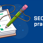 SEO Practices Which You Can Use for Large Markets