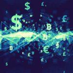 Role of Digital Currencies in Open Finance