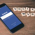 What Is CPM? How It Is Helpful In Digital Marketing?