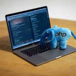 Top Online Platforms to Practice Your Programming Skills