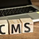 Enterprise Content Management System – Things to Know
