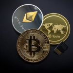 Traceability of Cryptocurrency – Common Misconceptions People Have