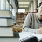 A 5 Step Guide To Structuring Your Dissertation Effectively