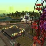 GTA Vice City Alternative Games You Must Try