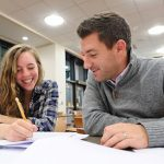 Importance of Dissertation Writing Services in The Life of Students
