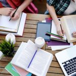 A Complete Guide to Writing an Explanatory Essay