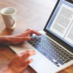 The Do's and Don'ts of Academic Writing
