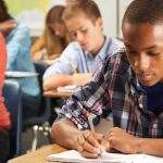 How Can Students Prepare the Best Way for Their Assessments to Achieve Best Results in Class