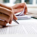 Ten Tips for Studying Smarter, Not Harder