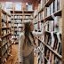 The Five Best Books on Writing