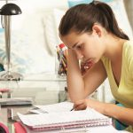 Importance of Project Management in Group Dissertation Writing