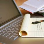 How to Get Your Assignment Written Correctly and Flawless