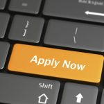 Pros and Cons of Online Applications for Employers