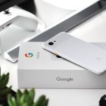 Google Pixel 5: Review, Features and Price