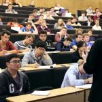 Significant Roles of Students in Society