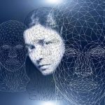 How Can Subconsciousness Affect Decision-Making Ability?