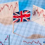 How Did COVID Outbreak Affect the UK ECONOMY?