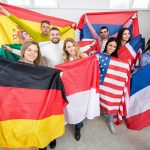 15 Tips On Improving The University Experience For International Students