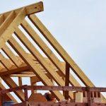 Efficient Design Of Steelwork Trusses