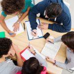 Exploring Evidence-Based Practice In Nursing
