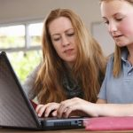 Get Professional Coursework Help To Impress Your Teachers