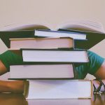 How to Write an Admission Essay?