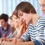 How Can Students Write Their Own Dissertations The Easy Way?